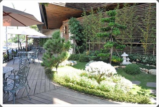 竹北高鐵餐廳推薦-新竹黃金海岸活蝦之家