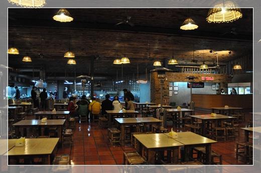 竹北泰國蝦料理-新竹黃金海岸活蝦之家