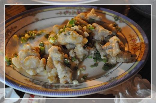 竹北活蝦吃到飽-新竹黃金海岸活蝦之家