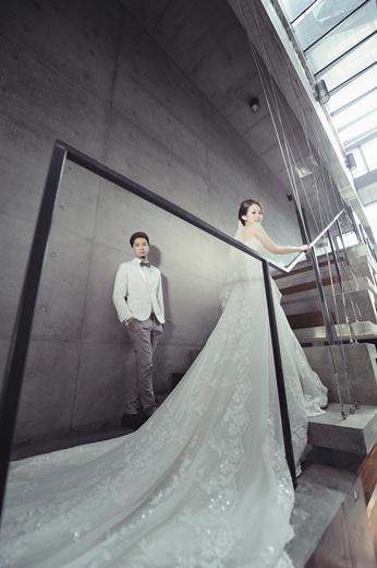國外拍婚紗景點