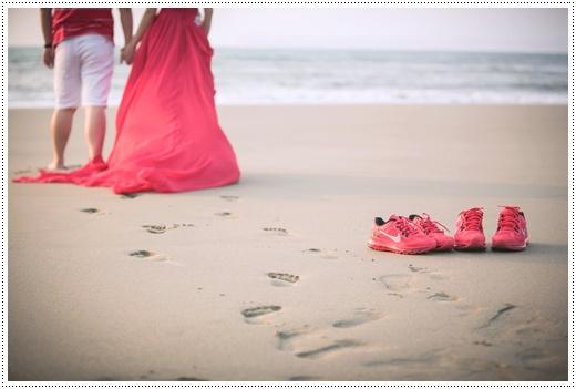 南部婚紗攝影-婚紗
