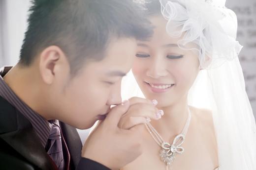 彰化婚紗記錄