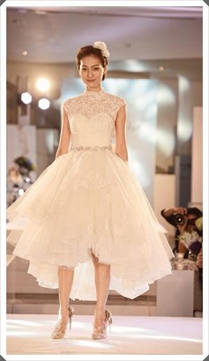 婚紗自有品牌