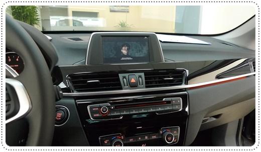 台中行車紀錄器專賣店,台中汽車行車紀錄器安裝,台中衛星導航安裝,台中數位電視安裝,台中,汽車音響,汽車改裝,行車紀錄器,測速器,衛星導航,倒車雷達,倒車輔助系統,台中汽車音響,台中汽車音響推薦,台中汽車改裝,台中行車紀錄器安裝,台中汽車音響維修,台中汽車音響改裝,台中行車紀錄器,台中倒車雷達安裝,台中汽車音響安裝,台中安裝測速器,台中汽車衛星導航