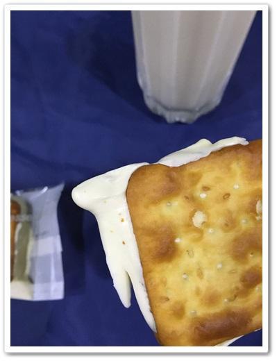 鮮羊奶品牌比較,羊奶有那些品牌,訂羊奶價格,牛奶營養價值,牛奶營養成分,喝牛奶的好處,市售羊奶品牌推薦,羊奶品牌推薦,牛奶,牛奶品牌,宅配牛奶,訂牛奶,訂牛乳,牛奶比較,牛奶推薦,牛乳推薦,牛奶訂購,牛乳訂購,牛奶品牌推薦,鮮牛奶品牌比較