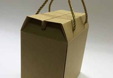 台中包裝盒, 彩盒印刷, 紙盒印刷, 台中紙盒彩盒印刷, 台中包裝盒工廠, 台中PET塑膠包裝盒, 彩盒印刷, 紙盒印刷, 台中PP塑膠包裝盒, 台中PVC塑膠包裝盒, 台中紙盒工廠, 台中紙盒公司, 台中彩盒印刷廠, 台中包裝盒公司, 台中紙盒批發, 台中紙盒包裝工廠, 包裝紙盒印刷台中, 台中牛皮紙盒訂做, 台中包裝紙盒印刷, 台中紙盒工廠