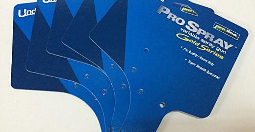 台中包裝盒,彩盒印刷,紙盒印刷,台中紙盒彩盒印刷,台中包裝盒工廠,台中PET塑膠包裝盒,台中包裝盒,彩盒印刷,紙盒印刷,台中紙盒彩盒印刷,台中包裝盒工廠,台中PET塑膠包裝盒,台中PP塑膠包裝盒,台中PVC塑膠包裝盒,台中紙盒工廠,台中紙盒公司,台中彩盒印刷廠,台中包裝盒公司,台中紙盒批發,台中紙盒彩盒印刷,台中PP吊牌印刷廠,台中PP串牌,台中塑膠包裝工廠,台中塑膠盒包裝