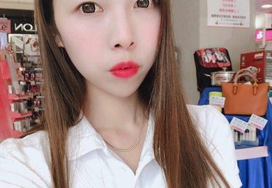 【繡眉】台中霧眉個人超推薦樂比!韓式紋眉極專業的紋繡老師,飄眉沒有過渡期超自在的啊