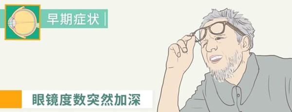 新竹白內障手術推薦