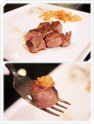 高雄餐廳-