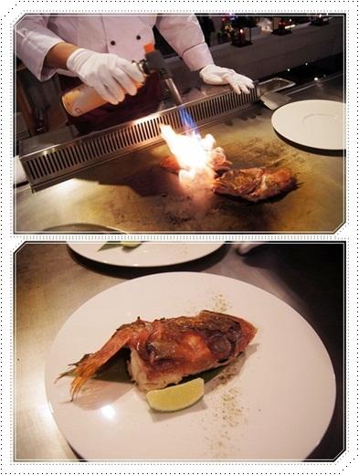 高雄美食餐廳-