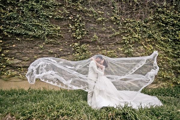 婚紗工作室推薦-