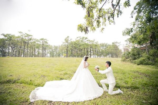 彰化婚紗-