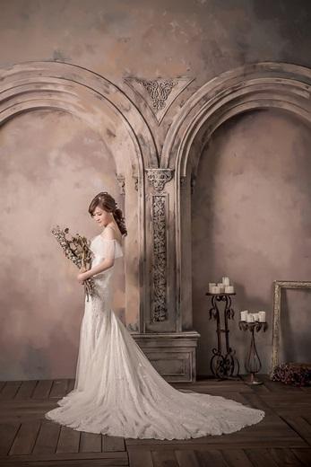 推薦台中婚紗公司-婚紗