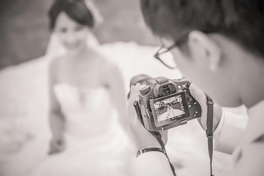 推薦台中婚紗禮服-婚紗