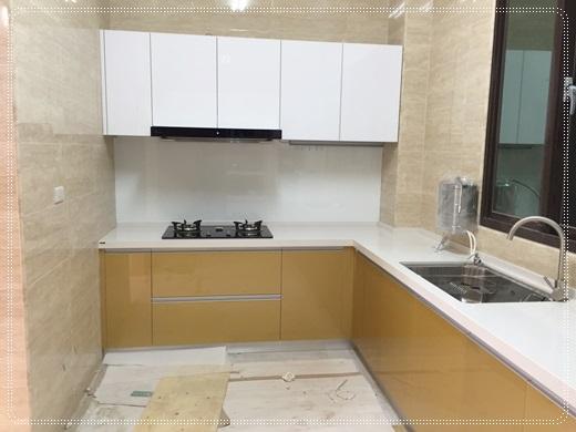 台中系統廚櫃推薦-帕瑪廚具