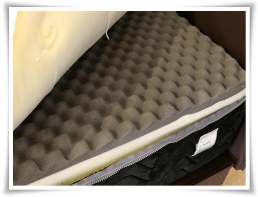 新竹傢俱街床墊-