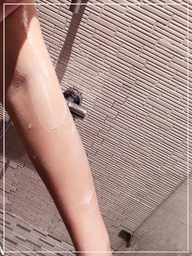 網購,品牌,手工皂,香皂,推薦,介紹,天然手工皂,手工皂品牌,台灣手工皂,手工皂介紹,手工肥皂,台灣手工皂,手工皂推薦,手工皂介紹,天然手工皂介紹,網購過敏手工皂,手工香皂品牌排行,網購天然手工香皂