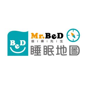 倍得先生(MRBED)概念店│倍得先生床墊、乳膠床墊推薦品牌專