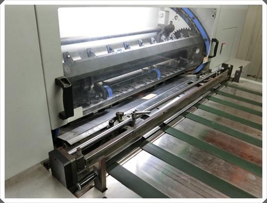 台中包裝盒工廠-印刷公司
