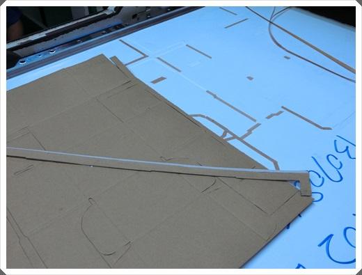 台中紙盒公司-印刷公司