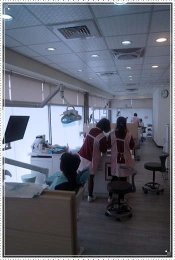 台中植牙價格-牙醫診所