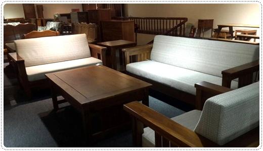 新竹傢具街記憶床墊-