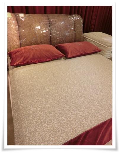 獨立筒床墊推薦-