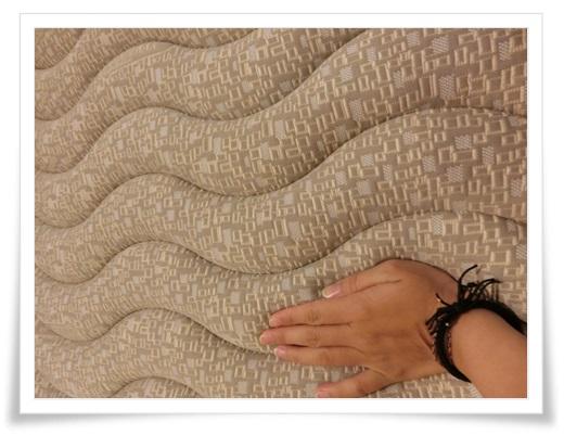 彈簧床品牌分享-
