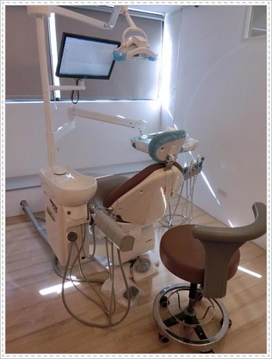 牙醫名單-牙科