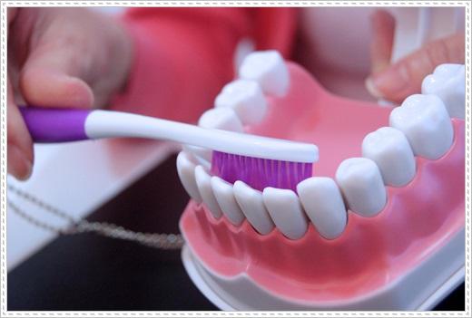 推薦牙醫-牙科