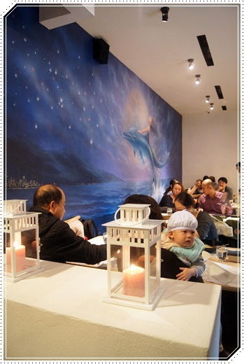 高雄美食餐廳