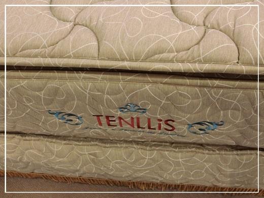 床墊品牌排名推薦-倍得倉庫