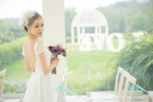 精品婚紗-婚紗會館