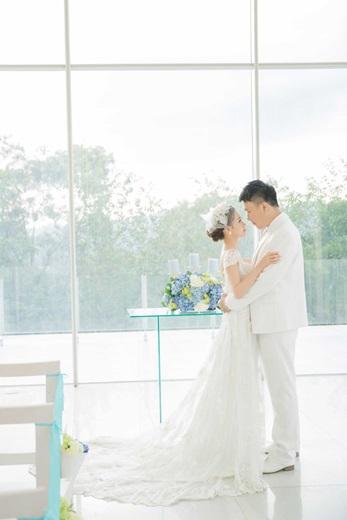 台中婚紗-婚紗會館