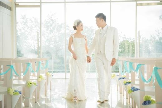 婚紗攝影推薦-婚紗會館