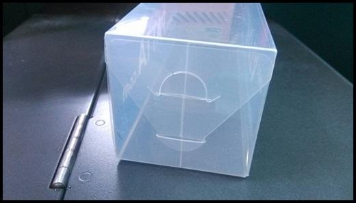 台中塑膠盒公司-