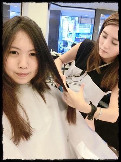 一中染髮價位-Hair City一中旗艦店