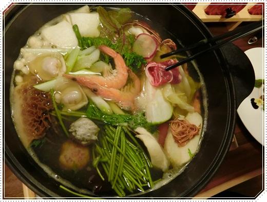 高雄火鍋餐廳-