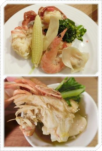 高雄美食火鍋餐廳-