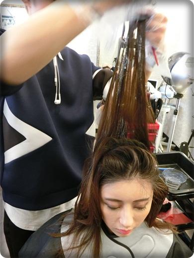 台中hair salon推薦-hair ***