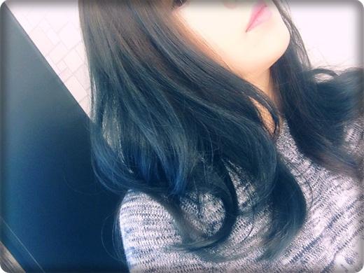 台中剪髮店-hair ***