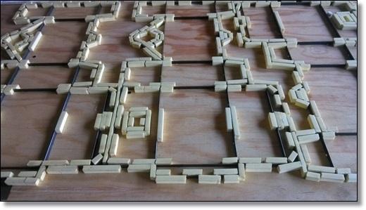 台中彩盒印刷廠-彩盒