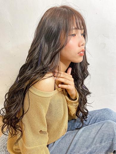 6d隱形接髮