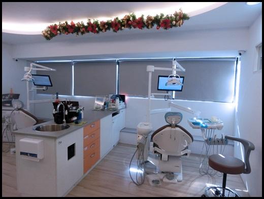 牙醫師推薦-牙醫