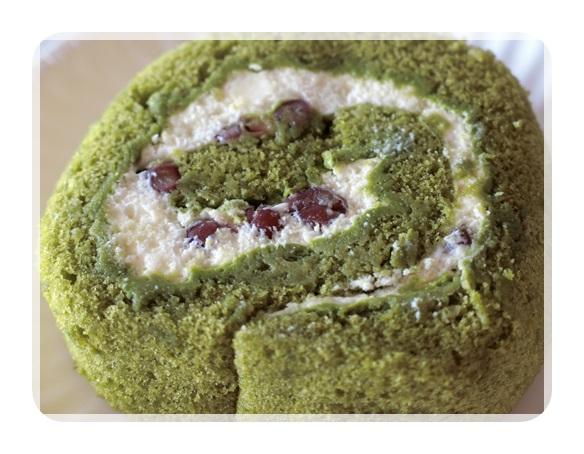 滿月蛋糕-咕咕霍夫