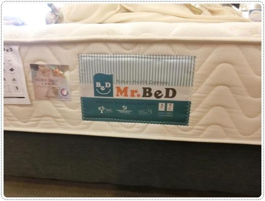 桃園床墊品牌比較-倍得先生