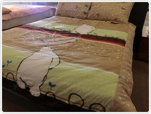 桃園床墊品牌比較-