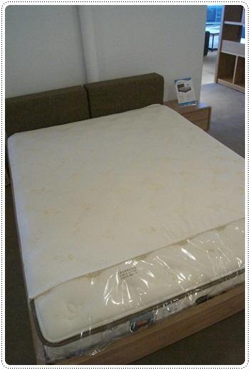桃園床墊品牌有哪些-