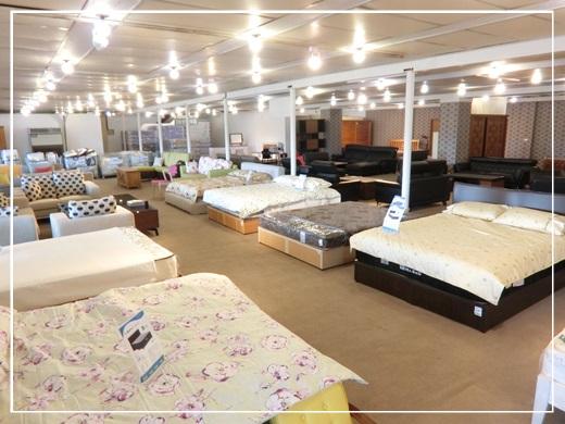 『生活』這次到台北傢俱街買了床墊品牌排名推薦~彈簧床墊價格不推薦對不起良心~CP值好高阿~